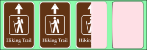 trailconditions_rating (3)