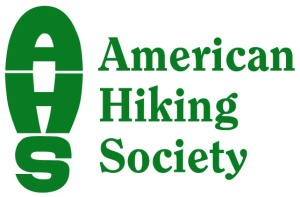 American-Hiking-Society-Green
